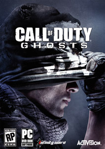 "Call of Duty Ghosts ab 23.49 kaufen""  src=""/images/gamelogos/cod_ghosts.jpg"